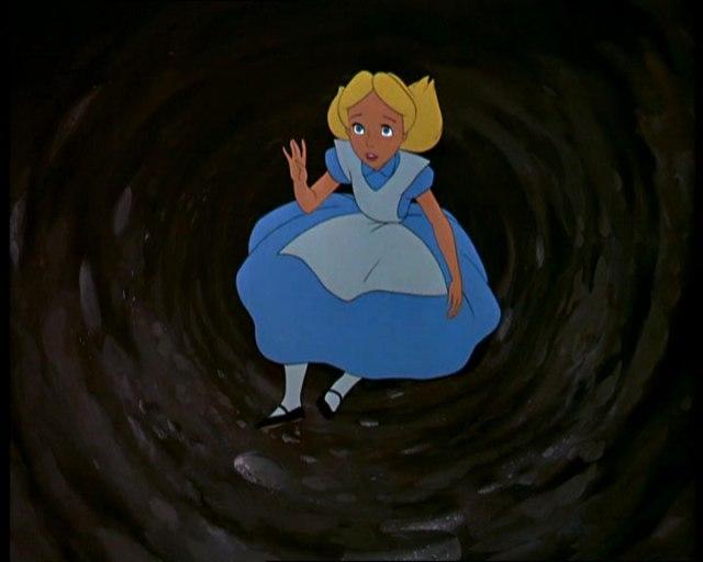 alice-falling-down-rabbit-hole-1cp1iga