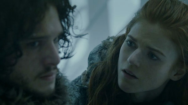 game-of-thrones-recap-jon-snow-ygritte-600x337